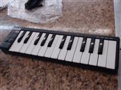 AKAI Keyboards/MIDI Equipment LPK25